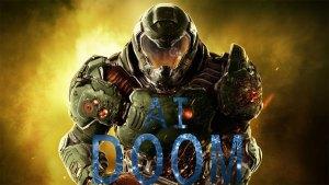 AI doom