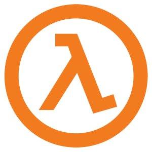 Lambda as a serverless architecture