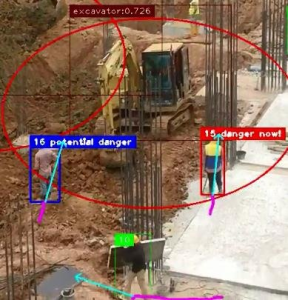 ai in construction