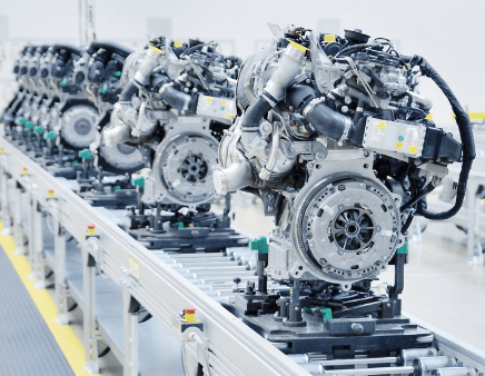 manufacturing-engine-first-time-pass