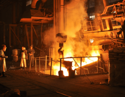 manufacturing-foundry alt=