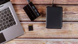 Best-Data-Recovery-Software-for-External-Hard-Drive