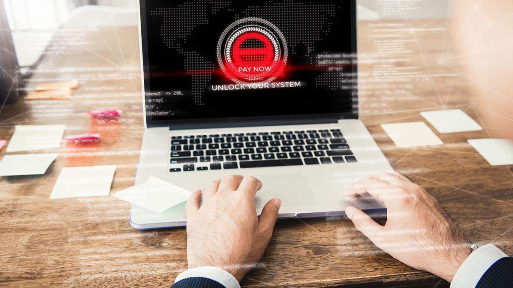 Best-Data-Recovery-Software-for-Ransomware