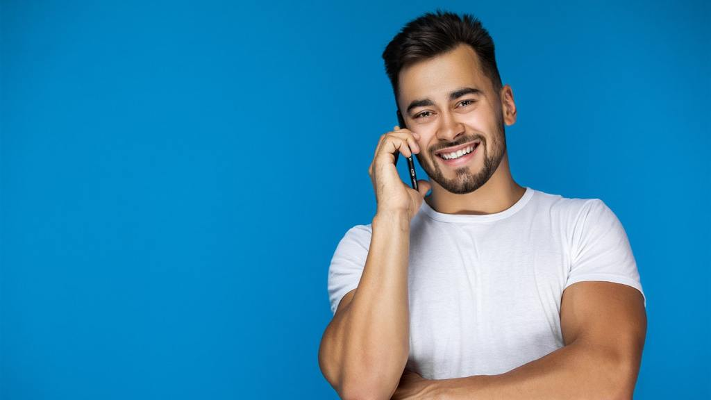 How to Recover Call History