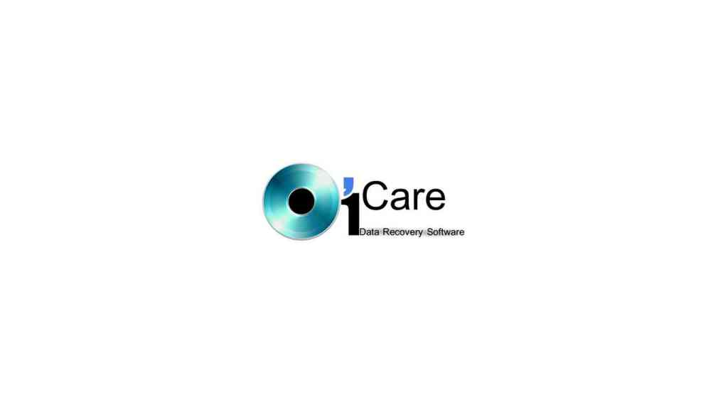 iCare-Data-Recovery-Review