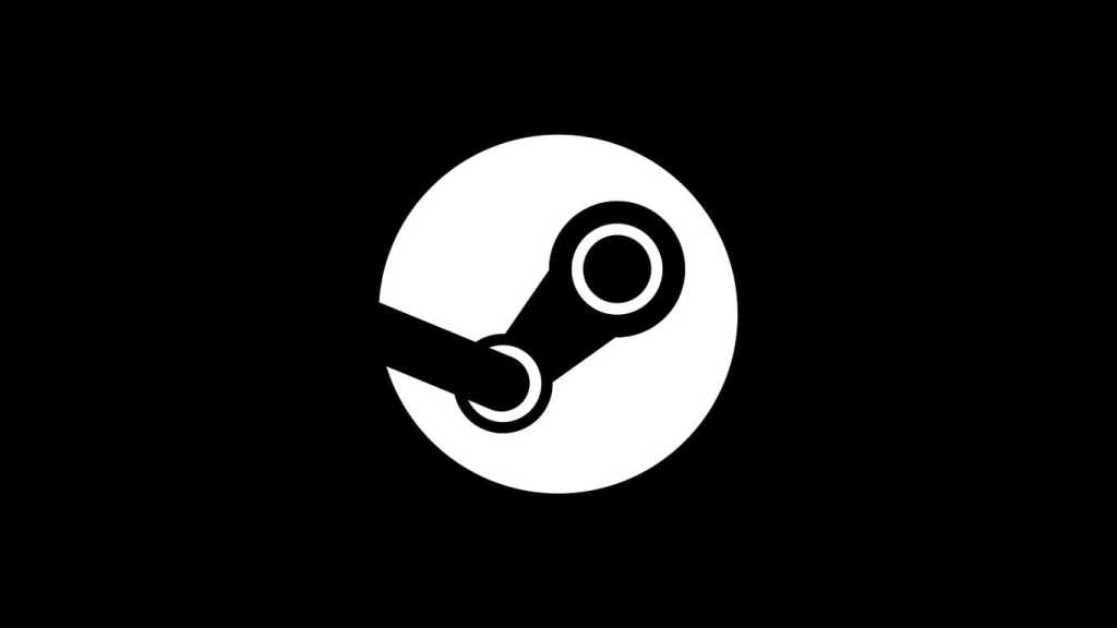 Recover Steam Account