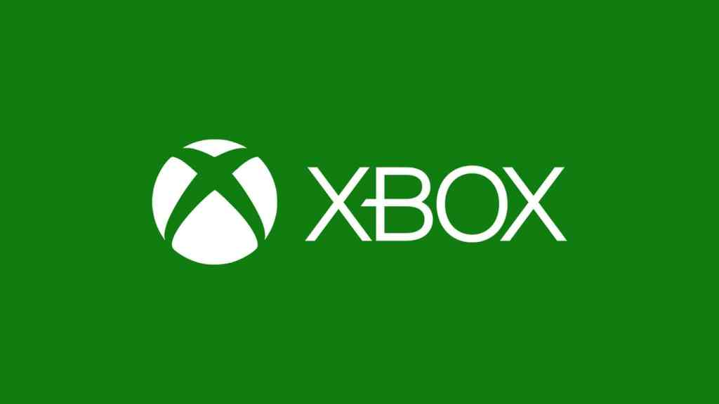 Recover Xbox Account