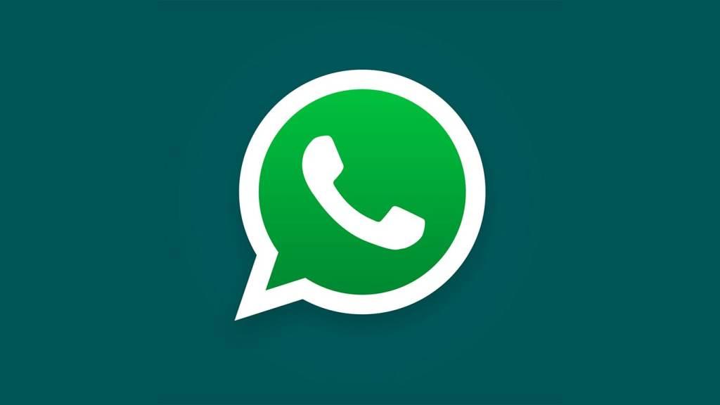 Recover WhatsApp Account