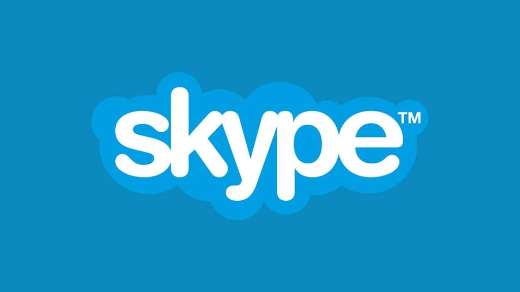 Recover Skype Account