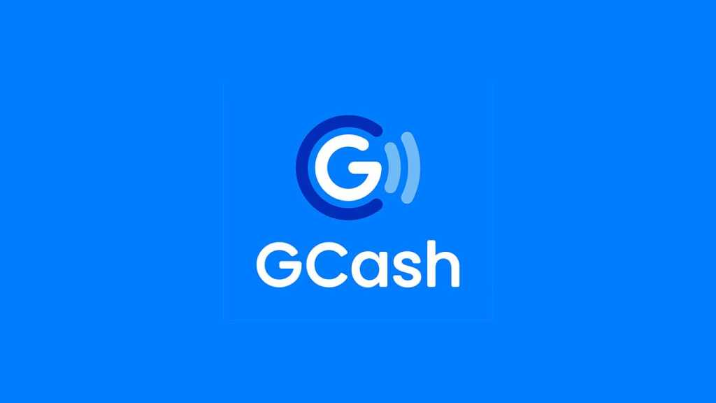 How to Recover GCash Account