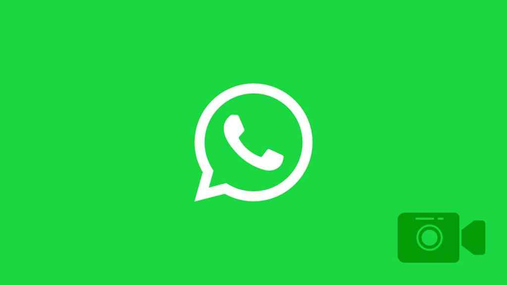 Recover WhatsApp Videos