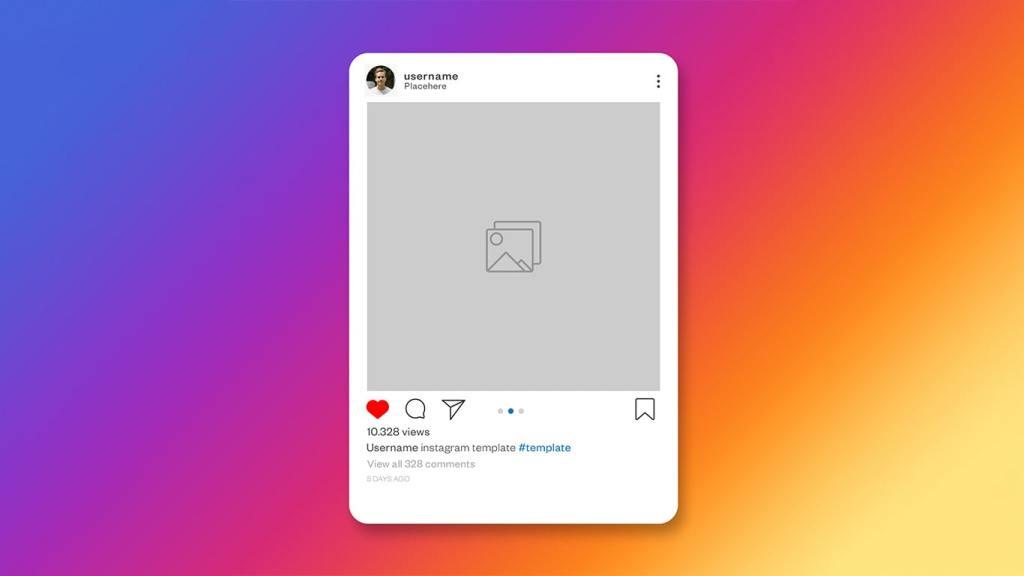 Recover Instagram Photos