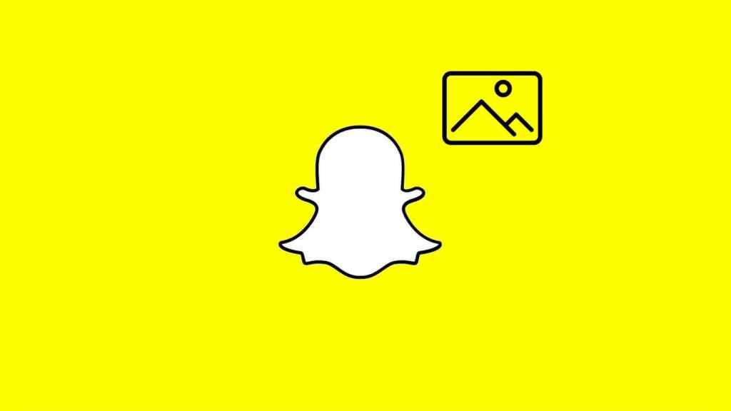 Recover Snapchat Photos