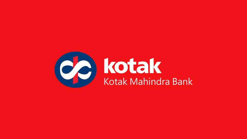 Recover Kotak 811 Account