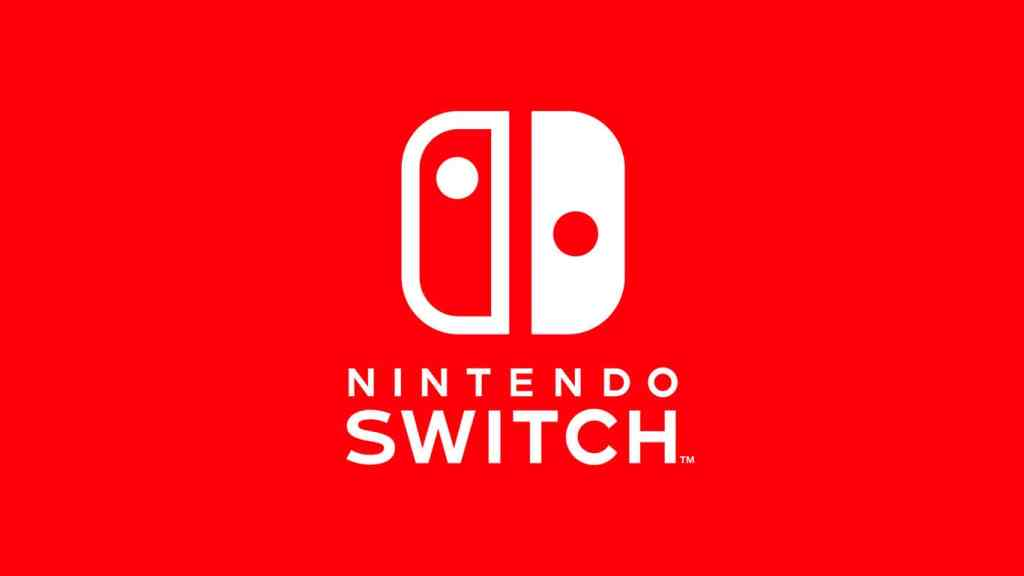 Recover Nitendo Switch Data
