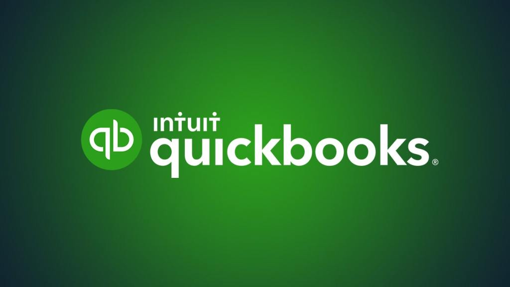 Recover Quickbooks Data