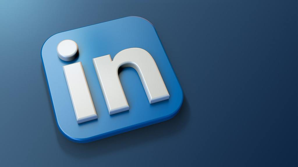 How to Recover LinkedIn Account without Email