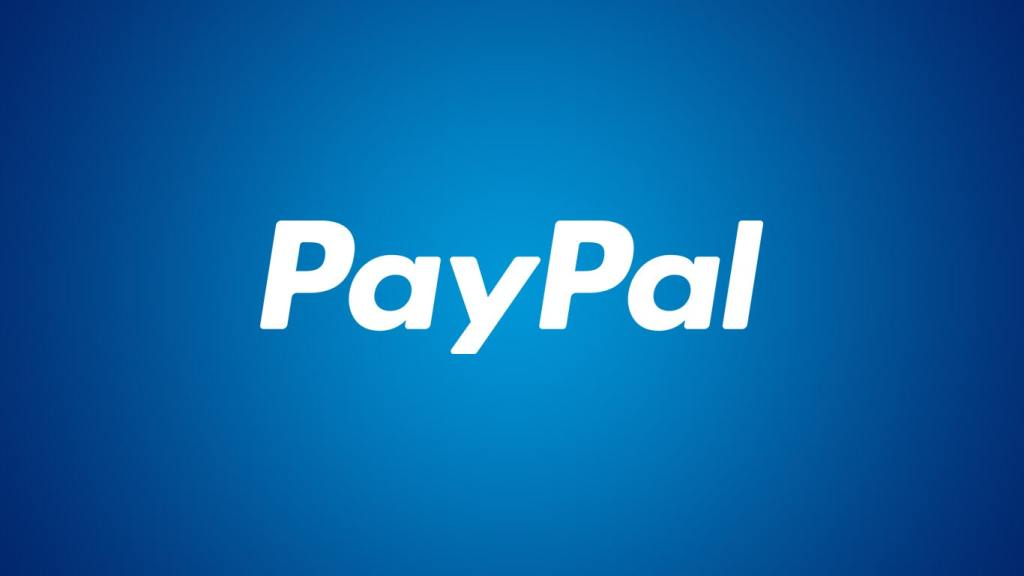How to Recover PayPal Account without Phone Number