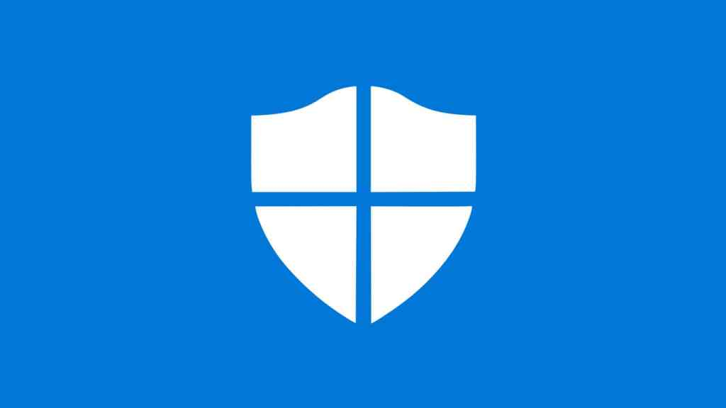 Restore Quarantined Files by Windows Defender