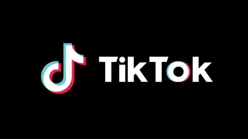 Recover TikTok Account