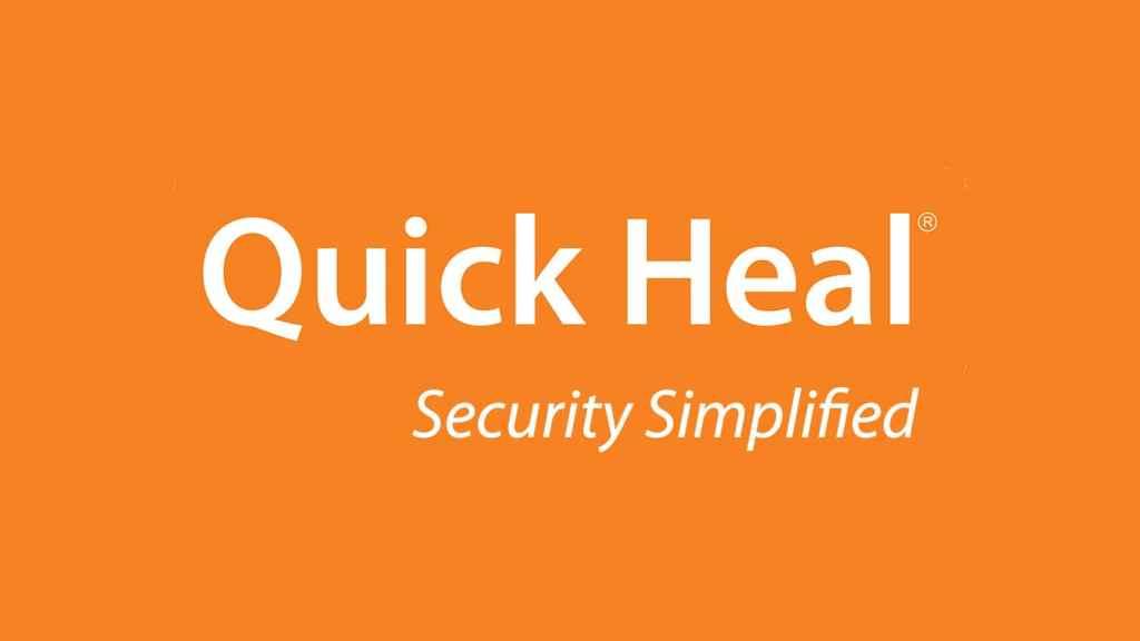 Restore Quarantined Files in Quick Heal