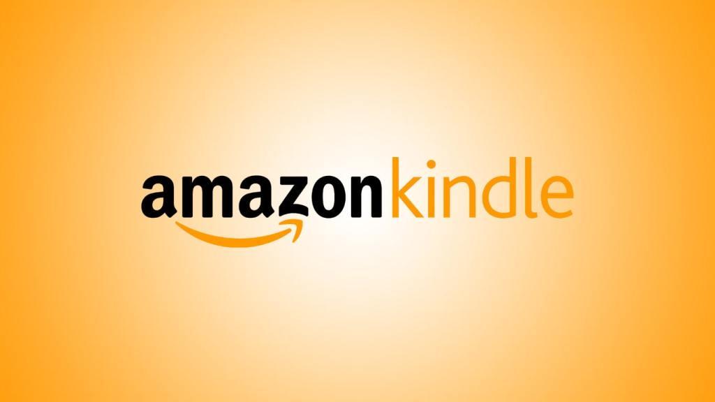 Recover Amazon Kindle Account