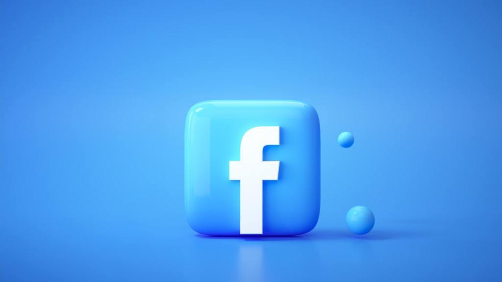 Recover Facebook Trash