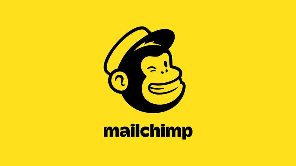 Recover Mailchimp Account