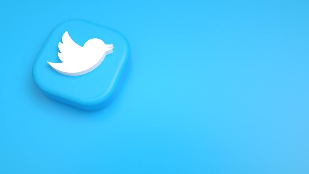 Recover Twitter Videos