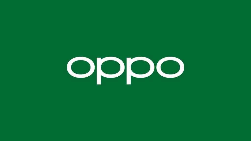 Restore Oppo Phone