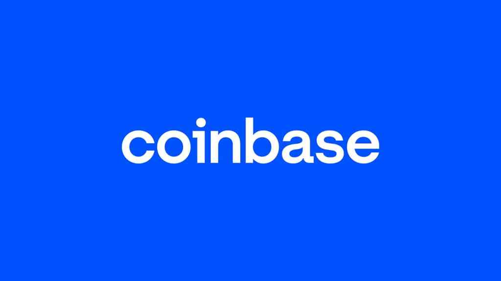 Recover Coinbase Account