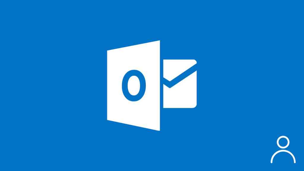 Recover Outlook Contacts