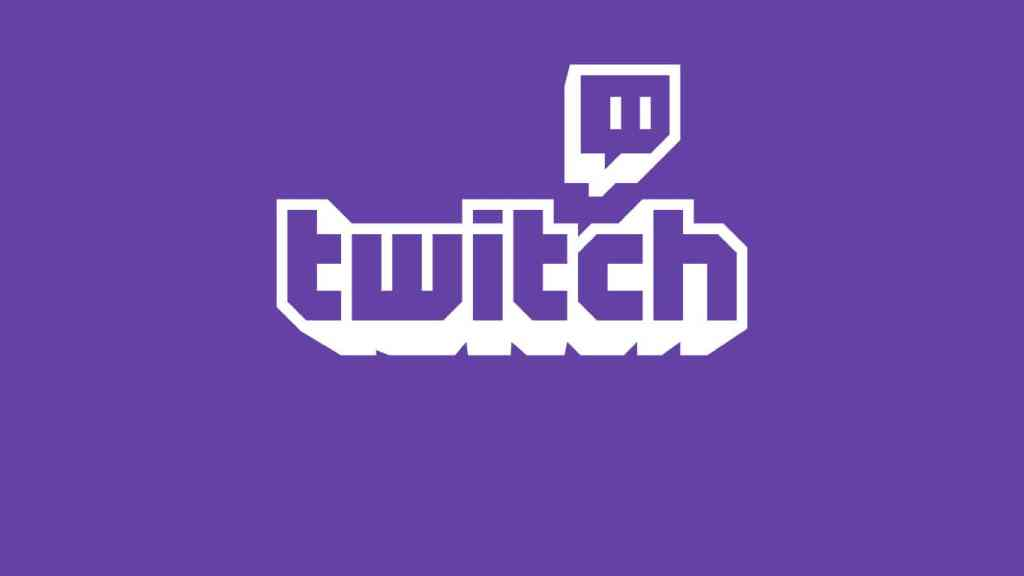 Recover Twitch Account