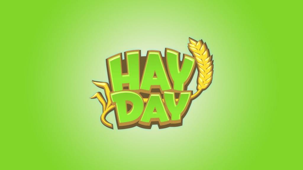 Recover HayDay Account