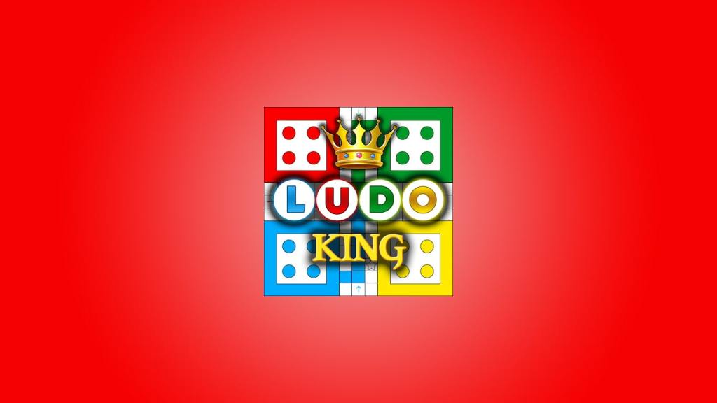 Recover Ludo King Account