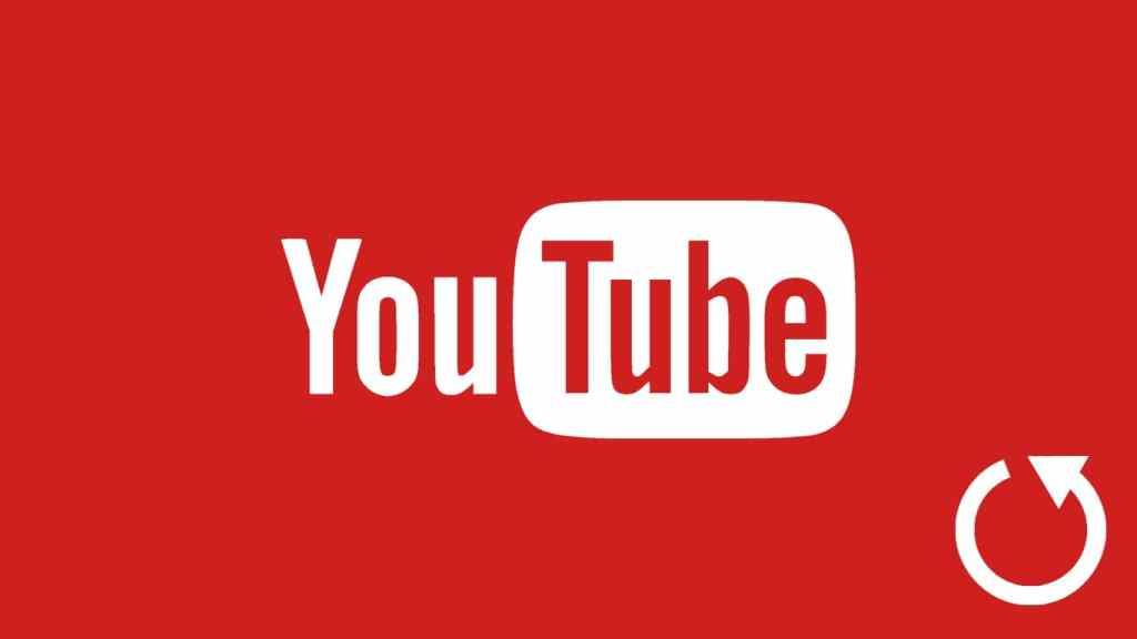 Restore YouTube Classic