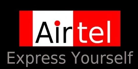 Airtel Launches SMS Booster Pack @ Rs.95 @ Mumbai