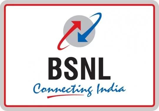BSNL 3G Data Top-Up @ 197