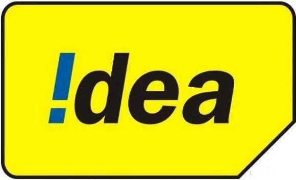 Idea Kerala