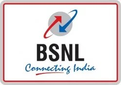 BSNL Revision of Prepaid Tariff under 2G & 3G mobile services
