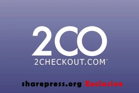 2Checkout Free Setup Offer Exclusive Promo Code