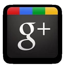 Google Plus Social Networking for E-commerce