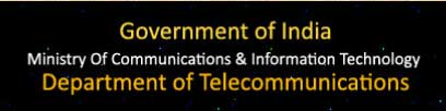 Department of Telecommunications India