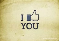 Quality Facebook Likes for Business