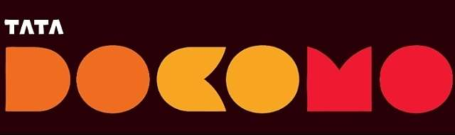 TataDocomo Starts USSD Services To Facebook and Twitter