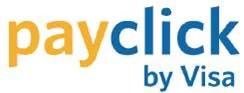 visa payclick online payment gateway