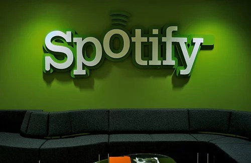 5 Tips for Listening to Free Music on Spotify