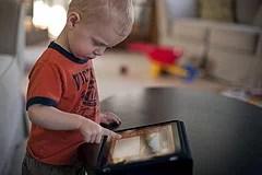 Top 10 Best iPad Games for Kids