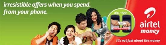 Bharti Airtel and Axis Bank strategic alliance for 'airtel money Super Account'