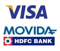 Movida Partners HDFC Bank For Mobile Payment Services In India